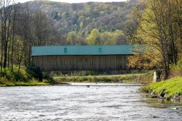 Lincoln-Bridge2