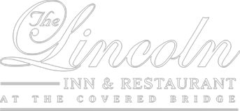 Lincoln Inn Restaurant