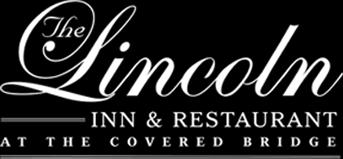 Lincoln Inn Restaurant