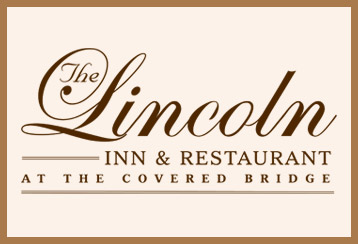 The Lincoln Inn & Restaurant