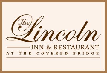 The Lincoln Inn & Restaurant